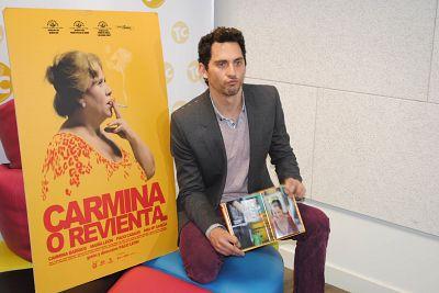Series históricas gratis y online en RTVE.es | RTVE.es