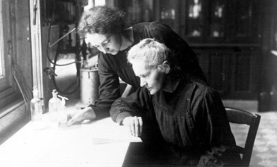 Seis grandes científicas: ¿quiénes fueron y qué se les atribuye?
