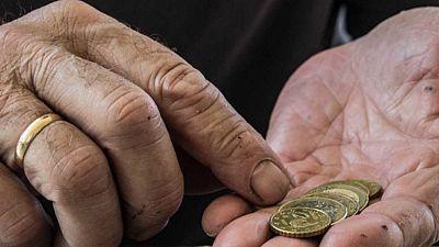 Las claves de la reforma de las pensiones: principales medidas, a quién afecta y cambios en el acceso a la jubilación