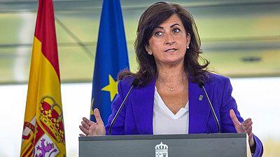 La Rioja anuncia el confinamiento de toda la comunidad autónoma