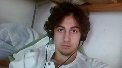 Una corte de apelaciones de EE.UU. anula la condena a muerte de uno de los autores de los atentados en Boston