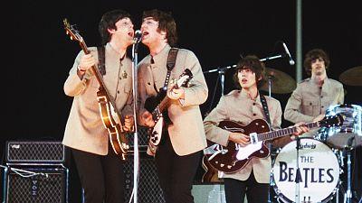 Cuando Paul McCartney anunció que la fiesta había terminado: 50 años del final de The Beatles