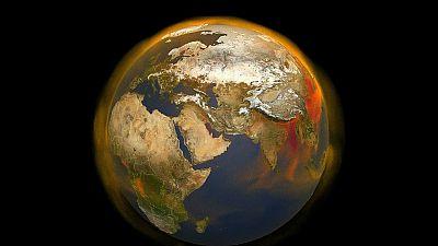 La Cumbre del Clima de Glasgow, la COP26, se pospone a 2021 por el coronavirus