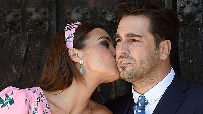 David Bustamante y Paula Echevarría: la verdad sobre su divorcio