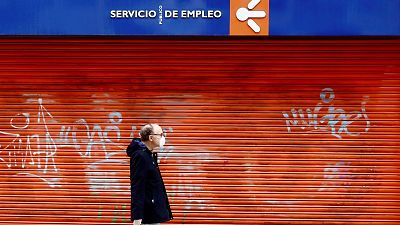 Las dudas más frecuentes de los trabajadores y empresarios ante un ERTE: ¿qué tengo que hacer?