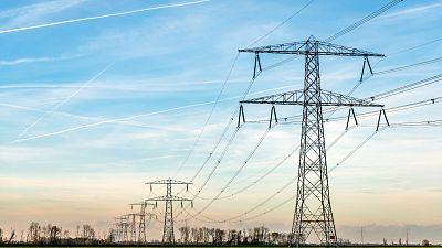 """Las eléctricas piden """"reformar la tarifa regulada para que sea más estable"""""""