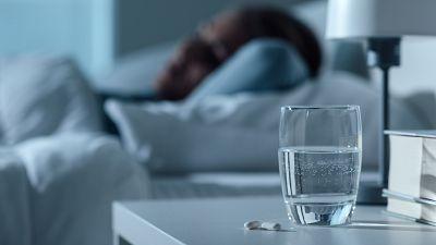 El consumo de alcohol, tabaco y cannabis se reduce durante la pandemia, pero aumenta el de hipnosedantes