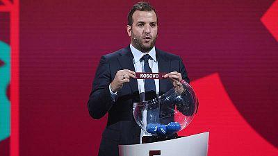 España, Kosovo y el enredo diplomático para llegar a Catar 2022