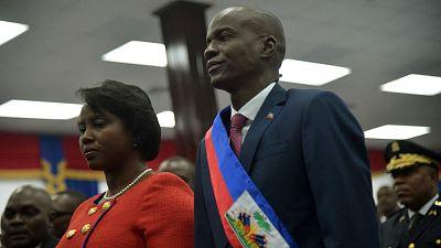 ¿Qué está pasando en Haití?: claves para entender lo que rodea la muerte del presidente