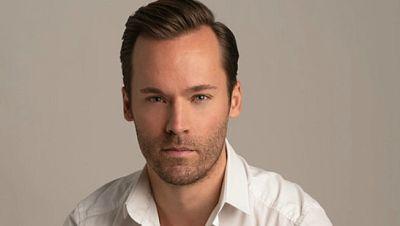 Marvin Dietmann dirigirá la puesta en escena de Blas Cantó en Eurovisión 2021