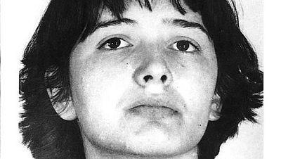 La exjefa de ETA, 'Anboto', dice que la acusan porque era portavoz de los presos de la banda terrorista