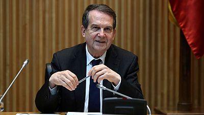 La FEMP acepta que el Gobierno use el superávit de los ayuntamientos a cambio de 5.000 millones en ayudas