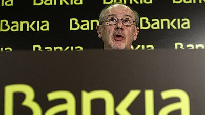 """La Fiscalía concluye su informe en Bankia y constata que hubo """"falsedad contable en las cuentas"""""""