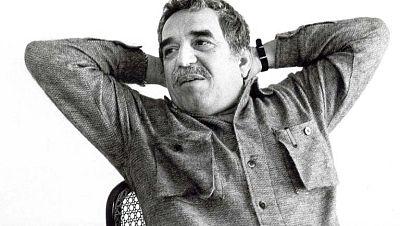 Gabriel García Márquez, el maestro del realismo mágico que sí tiene quien le lea