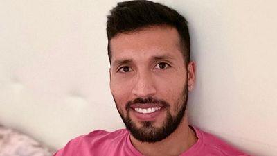 Cinco miembros del Valencia y un jugador del Elche, positivos por coronavirus