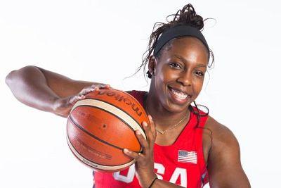 Dos nuevas estrellas WNBA jugarán en la Liga Femenina Endesa
