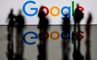 El Gobierno aprueba la 'tasa Google' y la 'tasa Tobin' y reduce en 232 millones la recaudación prevista
