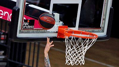 Los clubes de la ACB rechazan la afiliación del Gipuzkoa Basket en la Liga Endesa
