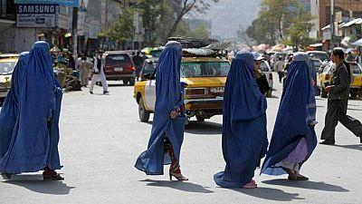 Human Rights Watch denuncia arrestos, maltratos y restricciones a periodistas en Afganistán