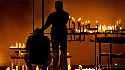 La Iglesia católica alemana revela 3.677 abusos sexuales cometidos por religiosos desde 1946