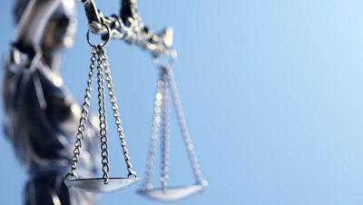 Indultos en contra del criterio del tribunal: cuando los gobiernos 'perdonan' penas haciendo caso omiso a los jueces
