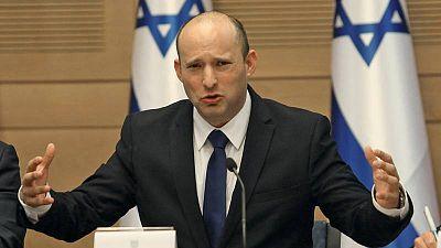 Naftali Bennett: de la derecha más extrema al pragmatismo para derrocar a Netanyahu