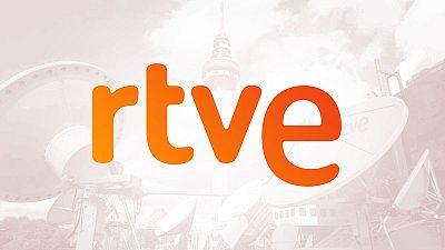 La banda Måneskin lleva el rock a lo más alto en Eurovisión y da la tercera victoria a Italia