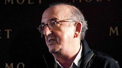 Roures confirma en Radiogaceta (RNE) que los partidos de LaLiga se transmitirán con sonido ambiente grabado