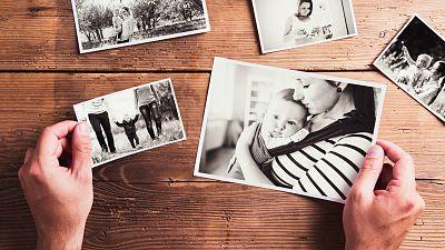 Las asociaciones calculan que 300.000 bebés fueron robados entre 1940 y 1990 en España