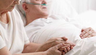 La ley de eutanasia inicia su camino en el Congreso: claves para su aplicación