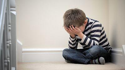 Los delitos contra menores tardarán más en prescribir y las penas serán más duras: así es la nueva 'ley Rhodes'