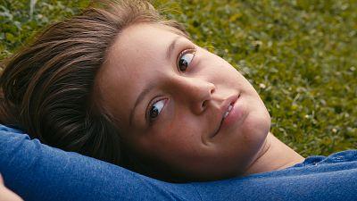 La vida de Adèle, 5 razones para redescubrir la película más vista de Somos Cine