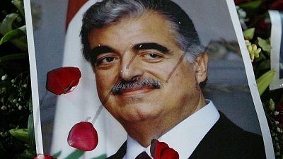 El veredicto por el asesinato del primer ministro Hariri llega en la peor crisis de Líbano