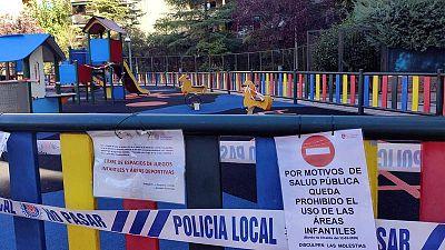 ¿Qué se puede hacer en la Comunidad de Madrid tras decaer el estado de alarma?