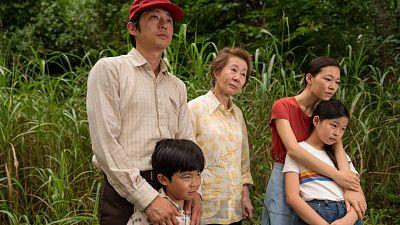 'Minari. Historia de mi familia', una dura pero bellísima historia sobre inmigración