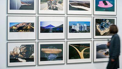 Los museos se preparan para la reapertura: entradas online, visitas con distancia social y recorridos señalizados