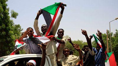 El presidente del Sudán del norte dice que la situación con el sur ...