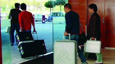 El negocio de los apartamentos turísticos se tambalea tras el coronavirus: ¿ha llegado la hora de reinventarse?