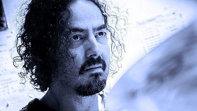 Pedro Andreu y su 'refugio interior': el viaje introspectivo de un Héroe del Silencio