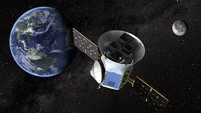 Proyecto Starkink: EE.UU. autoriza a SpaceX a poner en órbita más de 4.000 satélites de internet