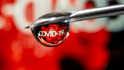 ¿Quiénes se vacunarán primero contra la COVID-19 y cuándo? La vulnerabilidad marca el paso