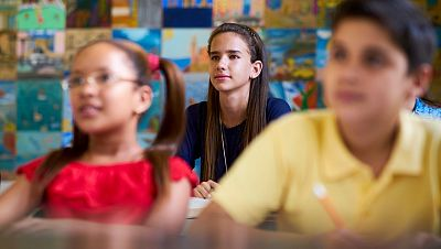 """Las científicas se reivindican en los Nobel 2020: """"Es importante que las niñas tengan referentes"""""""