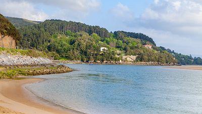España encabeza el ranking con más espacios Reservas de la Biosfera del mundo