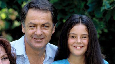 Rocío Carrasco: ¿Cómo se despidó de su padre? ¿Dónde está el Rolex? ¿Miente Raquel Mosquera?
