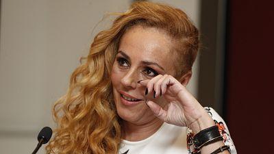 Rocío Carrasco: Las 6 confesiones más impactantes y la amenaza que 'acojonó' a Rocio Jurado