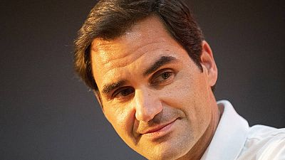Roger Federer cumple 39 años en plena recuperación pero sin señales de querer retirarse
