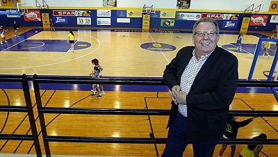 El histórico Spar Gran Canaria vuelve a la Liga Femenina Endesa