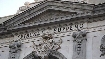 El Supremo rectifica: los interinos pasarán a indefinidos no fijos si la vacante dura más de tres años