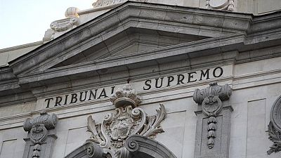 Técnicos del Supremo cuestionan el decreto del Gobierno para autorizar restricciones tras el fin del estado de alarma