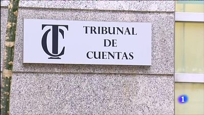 El Tibunal de Comptes reclama 5,4 milions a 42 ex alts càrrecs de Mas i Puigdemont